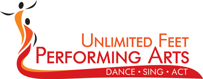 Unlimited Feet Performing Arts